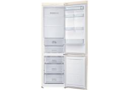 Холодильник Samsung RB37J5000EF отзывы