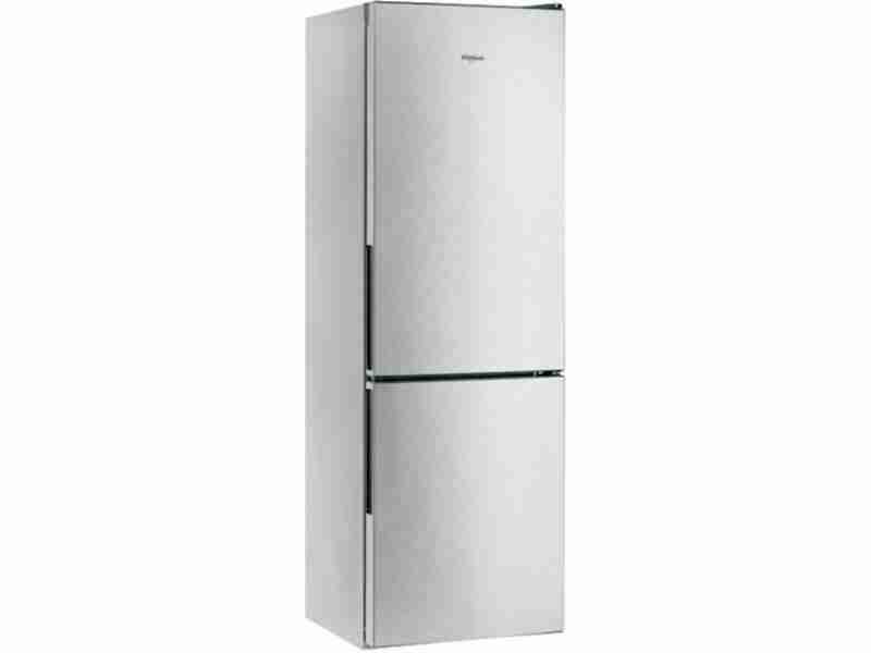Холодильник Whirlpool WTNF 81I X