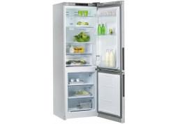 Холодильник Whirlpool WTNF 81I X дешево