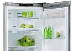 Холодильник Whirlpool WTNF 81I X купить