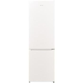 Холодильник Gorenje RK 611 PW4
