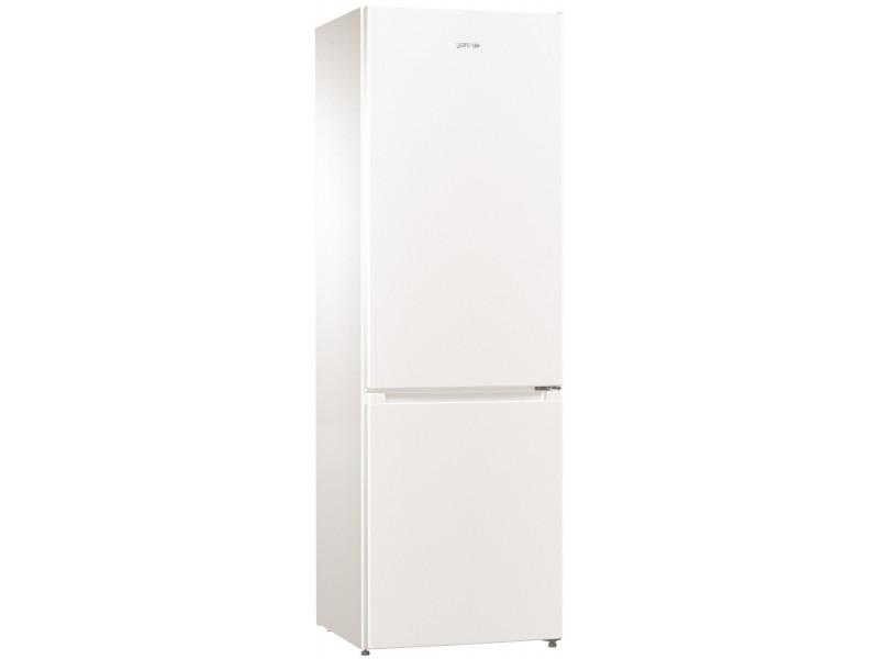 Холодильник Gorenje RK 611 PW4 недорого