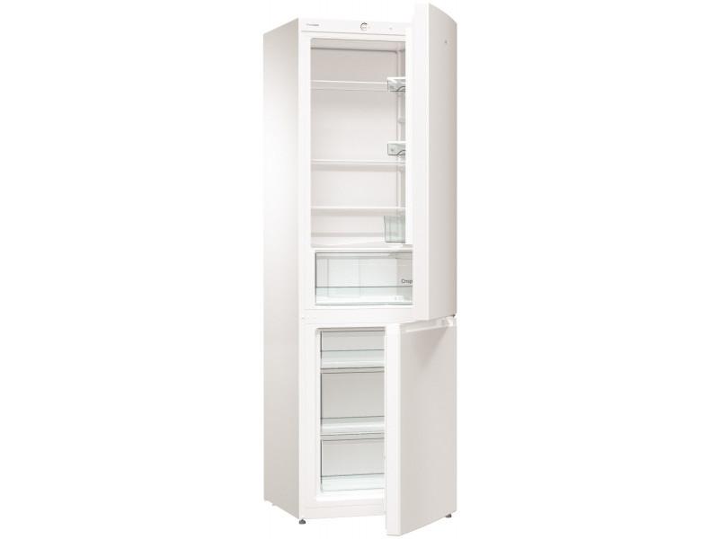 Холодильник Gorenje RK 611 PW4 цена