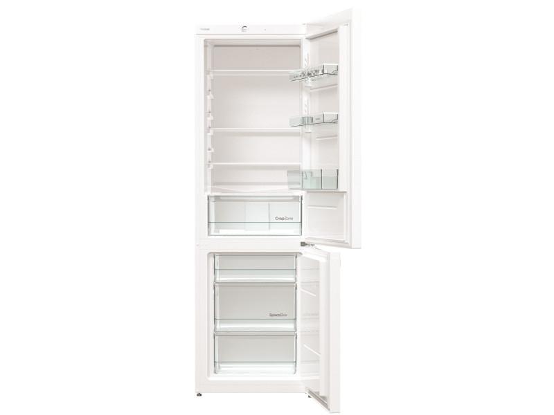 Холодильник Gorenje RK 611 PW4 купить