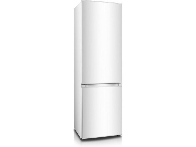 Холодильник Hisense RD-35DC4SUA/CPA1 описание