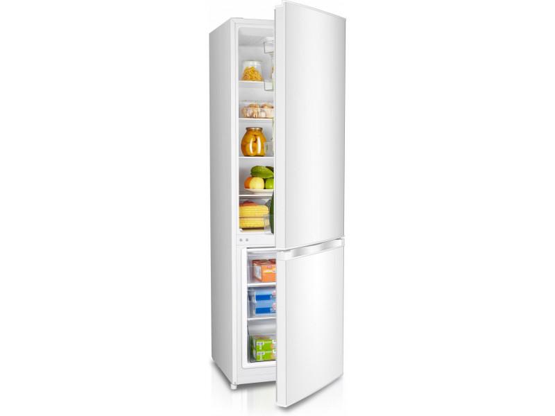 Холодильник Hisense RD-35DC4SUA/CPA1 в интернет-магазине