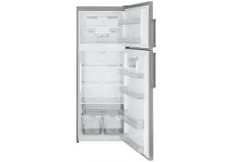 Холодильник Gorenje RF4141ANW стоимость