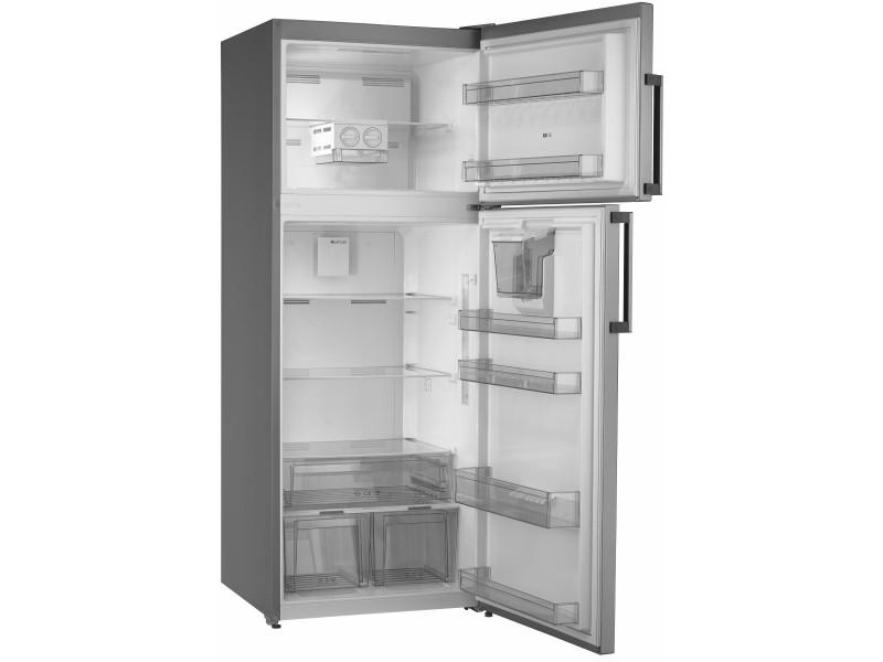 Холодильник Gorenje RF4141ANW в интернет-магазине