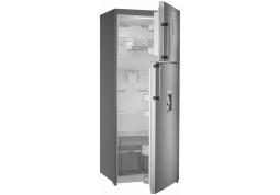 Холодильник Gorenje RF4141ANW отзывы