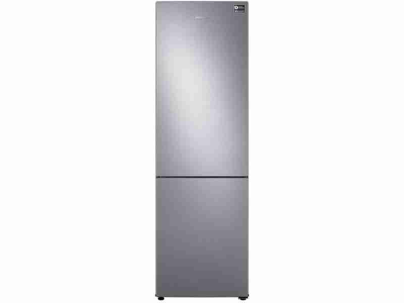 Холодильник Samsung RB34N5000SA