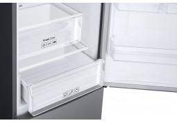 Холодильник Samsung RB34N5000SA серебристый - Интернет-магазин Denika