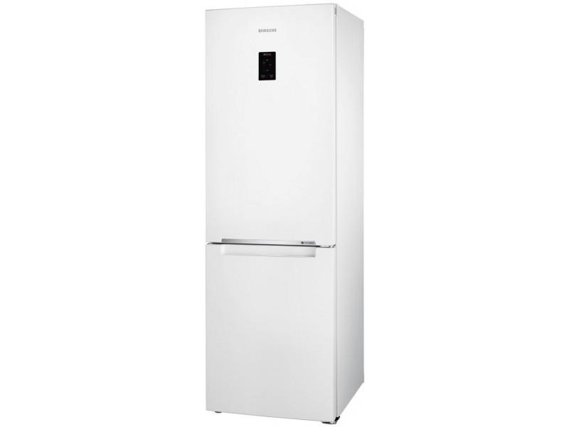 Холодильник Samsung RB33J3200WW описание
