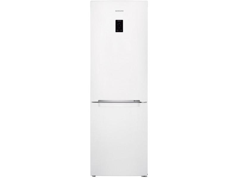 Холодильник Samsung RB33J3200WW в интернет-магазине