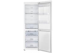 Холодильник Samsung RB33J3200WW стоимость