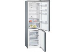 Холодильник Siemens KG39NXI316 описание