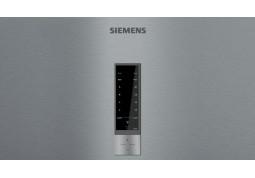 Холодильник Siemens KG39NXI316 купить