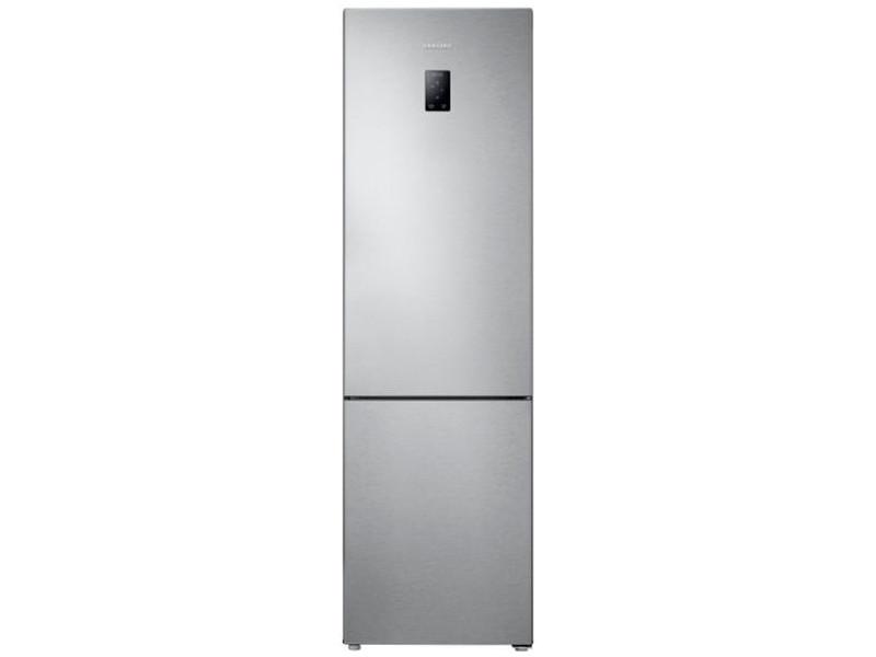 Холодильник Samsung RB34N52A0SA