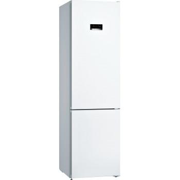 Холодильник Bosch KGN39XW316