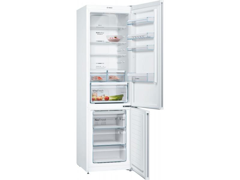 Холодильник Bosch KGN39XW316 отзывы