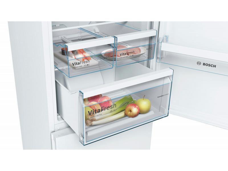 Холодильник Bosch KGN39XW316 в интернет-магазине