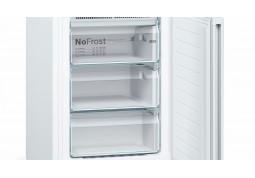 Холодильник Bosch KGN39XW316 стоимость