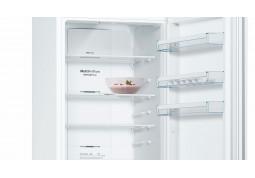 Холодильник Bosch KGN39XW316 описание