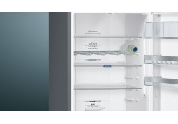 Холодильник Siemens KG39NAX3A купить