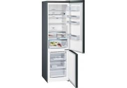 Холодильник Siemens KG39NAX3A в интернет-магазине