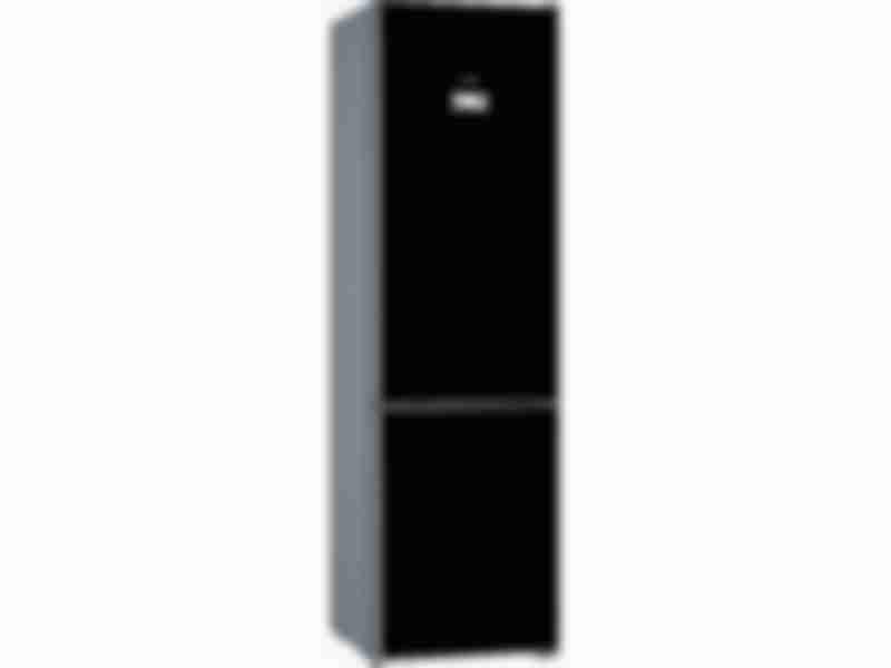 Холодильник Bosch KGN39LB306