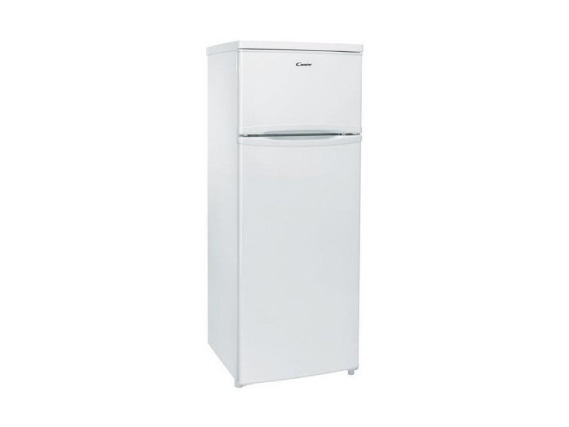 Холодильник Candy CMDDS 5142W09