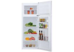 Холодильник Candy CMDDS 5142W09 отзывы
