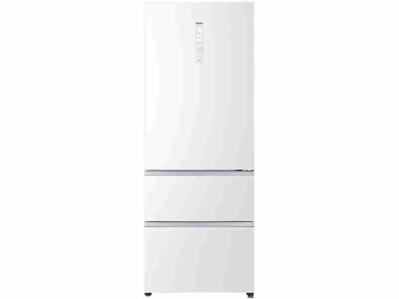 Холодильник Haier A3FE742CGWJ