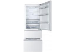 Холодильник Haier A3FE742CGWJ в интернет-магазине