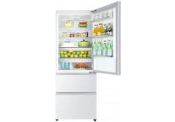 Холодильник Haier A3FE742CGWJ недорого
