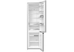 Холодильник Gorenje NRK 6201 MS4 серебристый в интернет-магазине