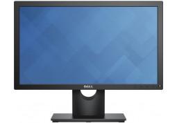 Монитор Dell E2218HN Black (210-AMLV)