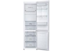 Холодильник Samsung RB37J5220WW отзывы