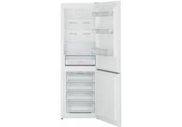 Холодильник Sharp SJ-BA23IMXW1-UA дешево