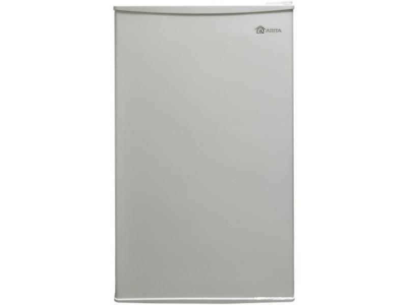 Холодильник Arita ARF-95DW