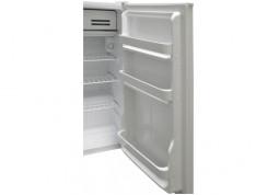 Холодильник Arita ARF-95DW дешево