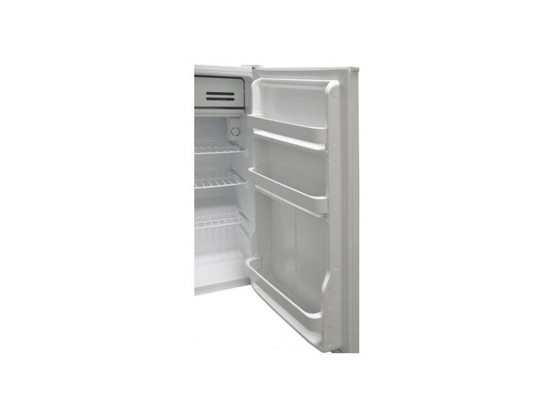 Холодильник Arita ARF-95DW недорого