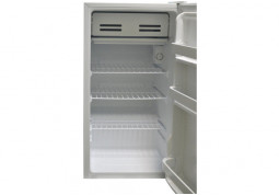 Холодильник Arita ARF-95DW отзывы