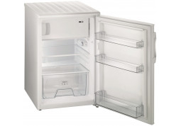 Холодильник Gorenje RB 4091 ANW белый дешево