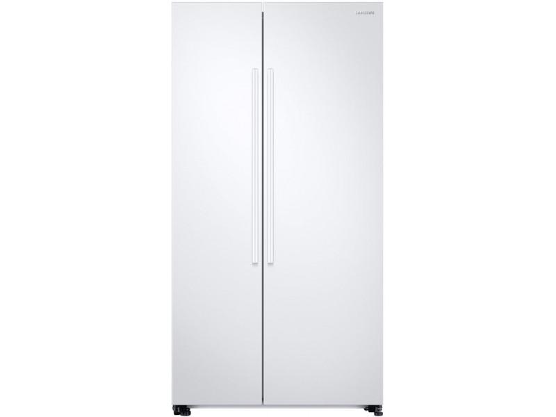 Холодильник Samsung RS66N8100WW