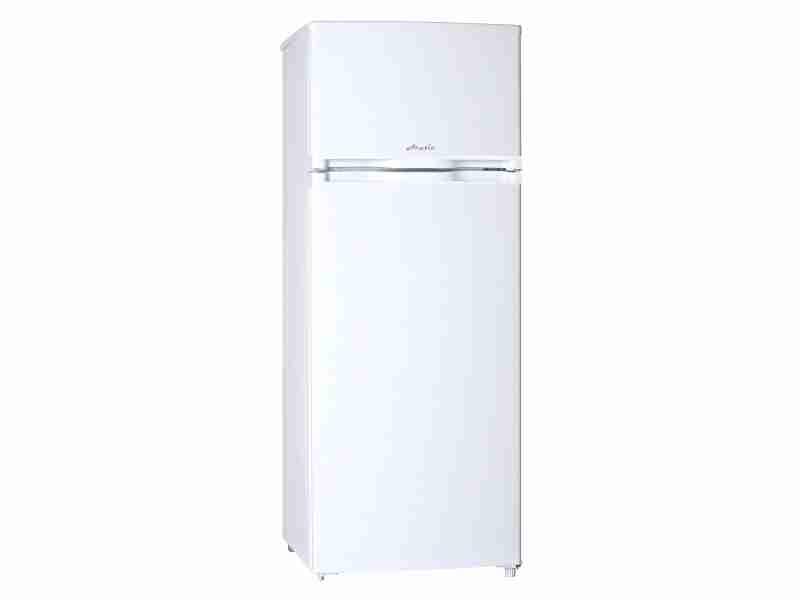 Холодильник ARCTIC ARX-143