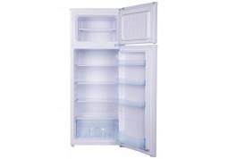 Холодильник ARCTIC ARX-143 в интернет-магазине