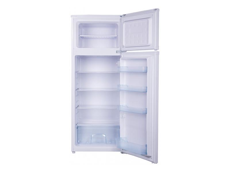 Холодильник ARCTIC ARX-143 цена
