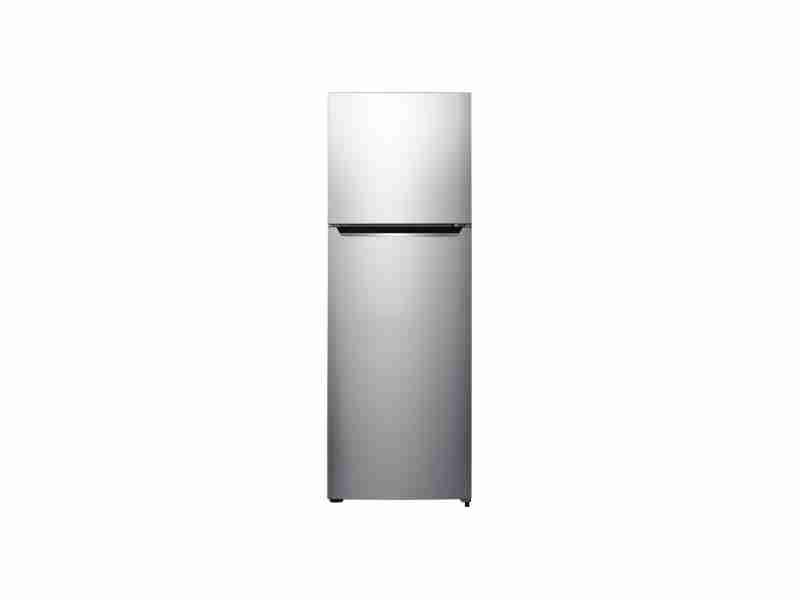 Холодильник Hisense RD-43WR4SHA/CTA1