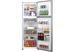 Холодильник Hisense RD-43WR4SHA/CTA1 отзывы
