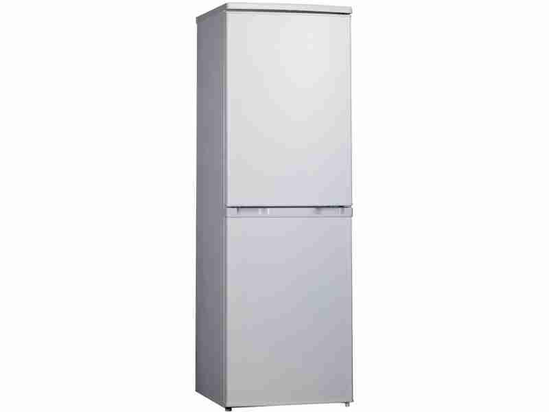 Холодильник Midea HD 234 RN белый
